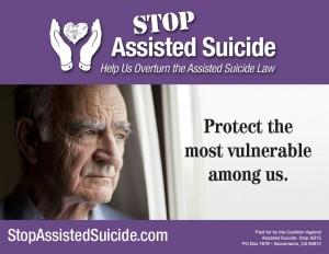 StopSuicideSign1